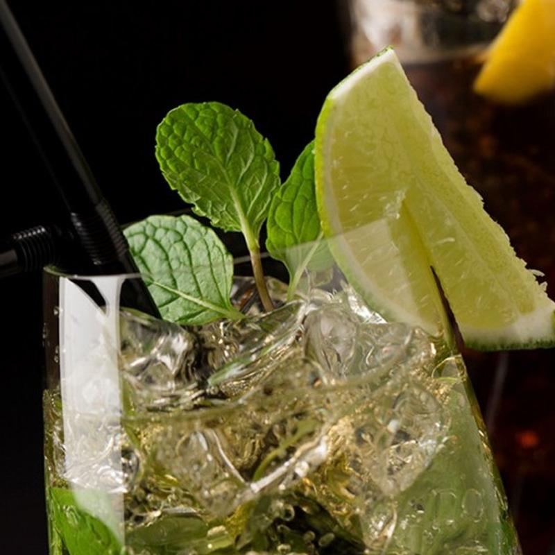 ラムベース ~ Rum base